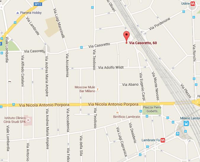 Maps_casoretto60